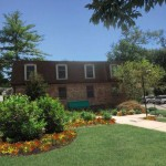 Holly Hills Apartments For Rent Louisville