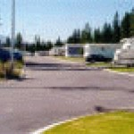 Holly Park Mobile Home National Multi List The Largest