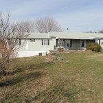 Holtwood Home For Sale Lancaster County Pennsylvania