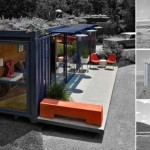 Home About Cube Modular Homes Why Faq Finance Policies