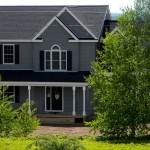 Home About Single Wide Double Modular Homes Web Specials Pre