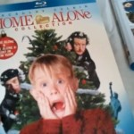 Home Alone Collection Blu Ray Review And Unboxing