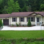 Home And Land Forsale For Sale Morgantown West Virginia