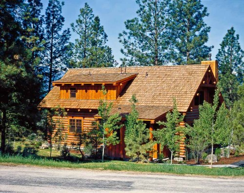Home Arrange Tour Find The Rocky Mountain Log Homes