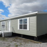 Home Bedroom Find New And Used Mobile Homes For Sale