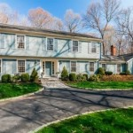 Home Blog Fairfield County Real Estate Homes For Sale