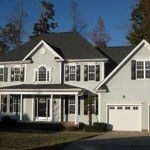 Home Boswell Lane Clayton Houses For Rent