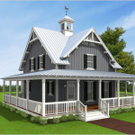 Home Brings Modular Technology And Sustainability Traditional