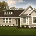 Home Centers Serving New Jersey Delaware Virginia And West