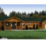 Home Choice Modular Manufactured Homes Life Style