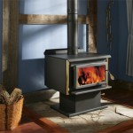Home Comfort Fireplaces Wood Burning Stoves Osburn Stove