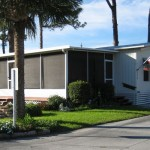 Home Community Mobile For Sale Titusville