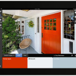 Home Construction Remodeling Zillow Digs Colors The Mobile