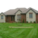 Home Construction Wichita Delivery And Western Kansas Cities