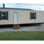 Home Decor Ideas About Mobile Homes
