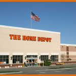 Home Depot New Code Campaign Released Press