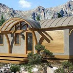 Home Design And Build Sustainable Green