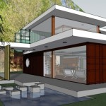 Home Design Best Shipping Container House Plans Awesome