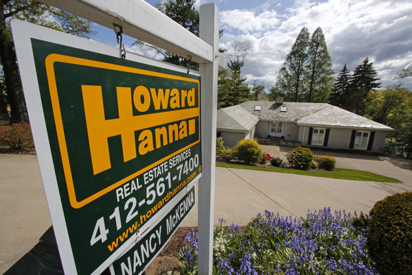 Home Equity Loans Are Back Pitfalls Included Yahoo Finance