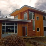 Home Find Builder British Columbia Print This Page