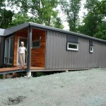 Home Find Shipping Container Homes