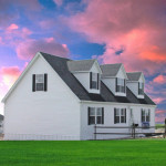 Home Find Wisconsin Region Manufactured Homes Exterior
