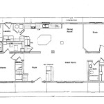 Home Floor Plans From Meridian Manufactured And Modular Homes