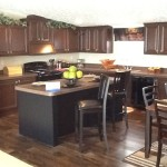Home Floor Plans Our Construction News The Spotlight Tips