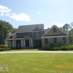 Home For Sale Bruce Grover Statesboro