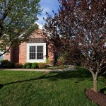 Home For Sale Clayton Pointe Chesterfield