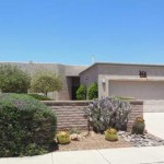Home For Sale Crenshaw Green Valley Arizona