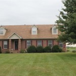 Home For Sale Farmer Bowling Green