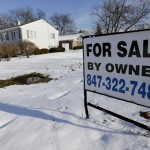 Home For Sale Glenview Ill Nam Huh