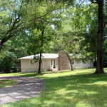 Home For Sale Green Cove Springs Northeast Florida Life