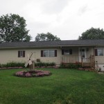 Home For Sale Lancaster Avenue Myerstown