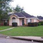 Home For Sale Owner Mobile