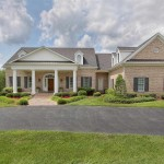 Home For Sale Rivergreen Lane Bowling Green