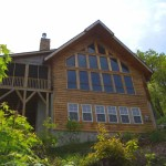 Home For Sale The Gateway Mountain Community Western North