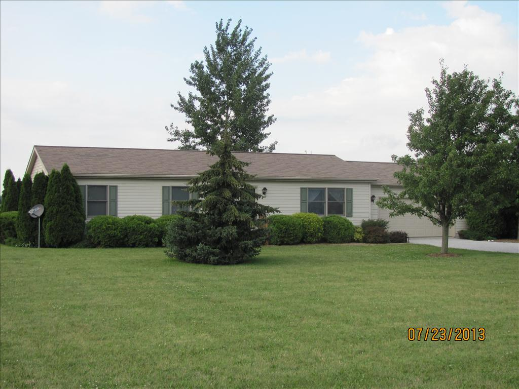 Home For Sale Tyler Bowling Green