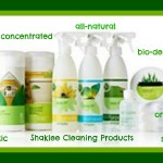 Home Gch Going Green Cleaning Products Girlfriends