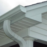 Home Improvment Depot Gutters Installation And Repair