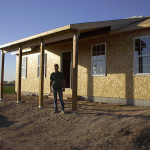 Home Kits Prefabricated Homes Panelized Building
