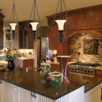 Home Lighting Fixtures And Light Offered
