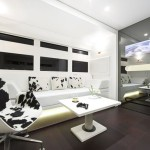 Home Living Design Mobile Modern And Contemporary Interior