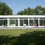 Home Modern Designs Prefabricated Homes For