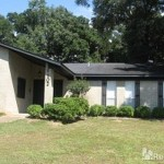 Home Municipal Springhill Peabody Mobile Houses For Rent