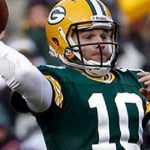 Home Nfl Nfc Green Bay Packers Flynn Stop