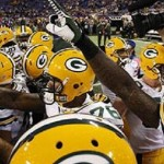 Home Nfl Nfc Green Bay Packers Mike Mccarthy Believes Can