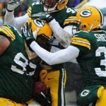 Home Nfl Nfc Green Bay Packers Unsung Heroes Save