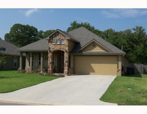 Home Oak Meadow Bryan Here You Can Search Every Available
